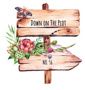 cropped-watercolor-wooden-pointerdecorated-with-flowers-illustration-id5105912121.jpg