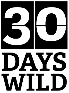 30DAYSWILD_MAIN_black[1]