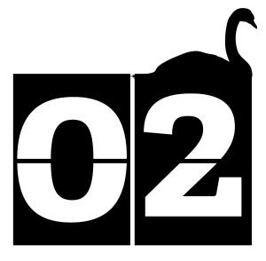 TWT_30_Days_Wild_countdown_02[1]