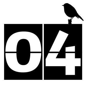 TWT_30_Days_Wild_countdown_04[1]