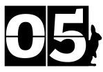 TWT_30_Days_Wild_countdown_05[1]