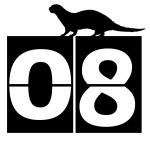 TWT_30_Days_Wild_countdown_08[1]